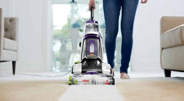 شستن فرش - قالیشویی شستن فرش - قالیشویی مرزداران